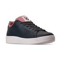 Deals on K-Swiss Womens Court Casper Casual Sneakers