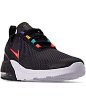 Nike Kids' Shoes Macy's