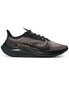 Nike Men's Zoom Gravity Running Sneakers from Finish Line