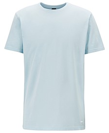 BOSS Men's Toxx Crewneck T-Shirt