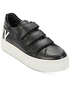 Savi Sneakers, Created for Macy's