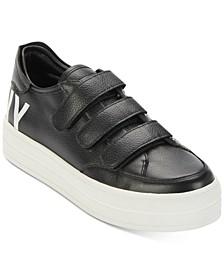 Savi Sneakers, Created for Macy's