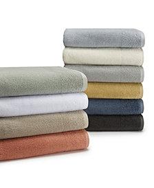 Cassadecor Cotton/Rayon from Bamboo 6-Pc. Towel Set