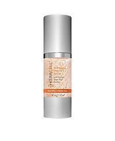 Face - Anti Aging Vitamin C Serum
