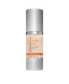 KERACELL Face - Anti Aging Vitamin C Serum