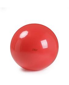 Physio Exercise Ball 120