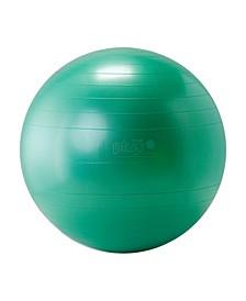Exercise Ball Plus 75
