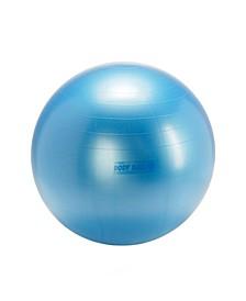Body Exercise Ball 65
