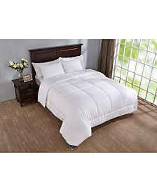 Puredown Comforter Full/Queen
