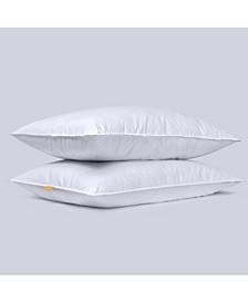 Luxury Pillow King