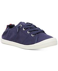 Baailey Sneakers