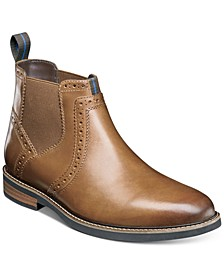 Men's Otis Chelsea Boots
