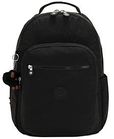 Seoul Baby Bag Backpack