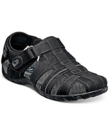 Men's Rio Bravo Fisherman Sandals