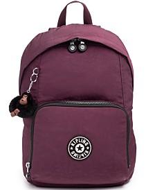 Kipling Ridge Backpack, Created for Macy's