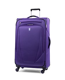 """CLOSEOUT! Infinity® Lite 4 29"""" Expandable Spinner Suitcase"""