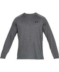 Men's Tech Long Sleeve T-shirt