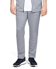 Men's Warm-Up Pants