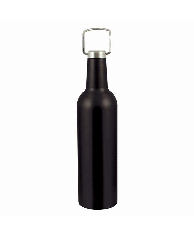 Oenophilia Omni-Bottle