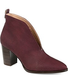 Women's Bellamy Booties