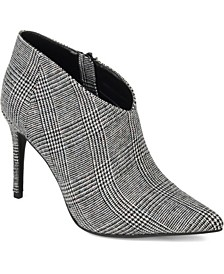 Women's Demmi Booties