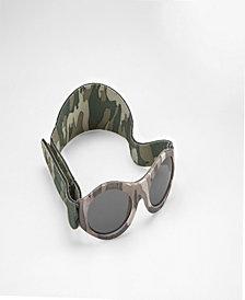 Banz Baby Boys Original Wrap Around Sunglasses