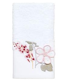 Avanti Elon Fingertip Towel