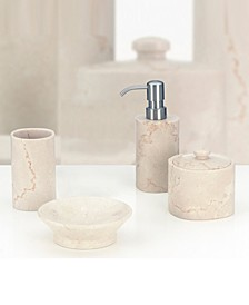 Marble Bath Collection