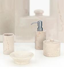 Kela Marble Bath Collection