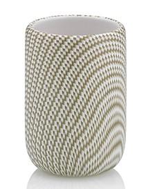 Moreau Ceramic Tumbler