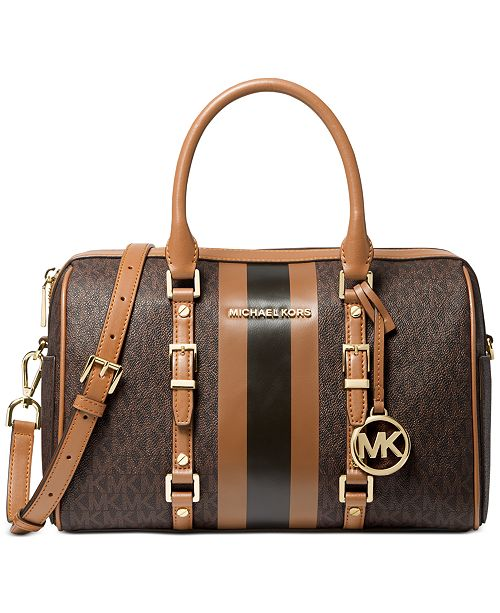 michael kors pocketbooks