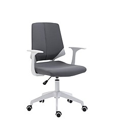 Techni Mobili Mid Back Chair