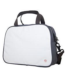 Token Atlantic Flight Bag