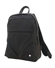 Token Waxed Woodhaven Backpack