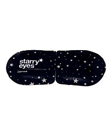 Self-Heating Popmask Starry Eyes 5 Pack