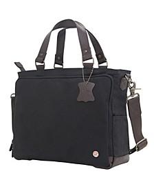 Nostrand Waxed XS Duffle Bag