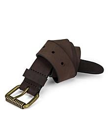 38mm Preservation Series Roller Belt