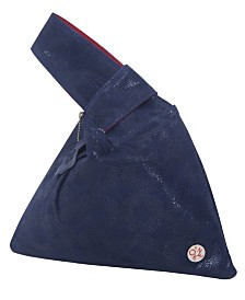 Token The Ritz Hand Bag