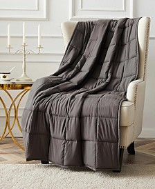 Pur Serenity Weighted Blankets