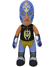 Bleacher Creatures WWE Ray Mysterio Plush Figure