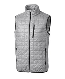 Men's Big & Tall Rainier Vest