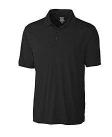 Men's Big & Tall Drytec Northgate Polo