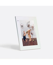 Aura Digital Picture Frame