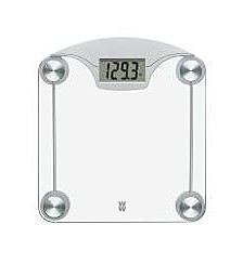by Conair Digital Glass Scale