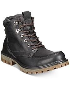 Men's Tred Tray GTX MOC Boots