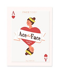 Ace that Face Mask 5 Pack