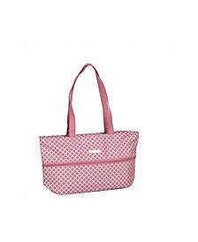 Broadway Expandable Tote
