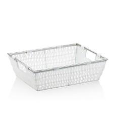 Kela Noblesse Basket