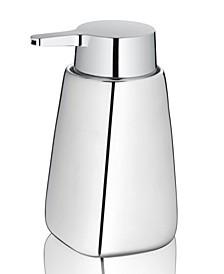 Diva Ceramic Liquid Soap Dispenser