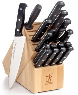1437886 fpx - Fresh Henkel Knives Warranty